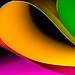 Colors by Mathias Appel