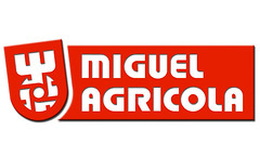 MIGUEL AGRICOLA