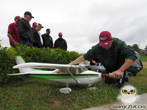 Cobertura do 6º Fly Norte -Braço do Norte -SC - Data 14,15 e 16/06/2013 9070051509_f5620828ff