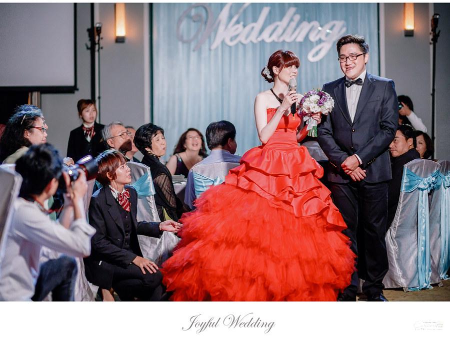 Gaven & Phoebe 婚禮記錄_00107