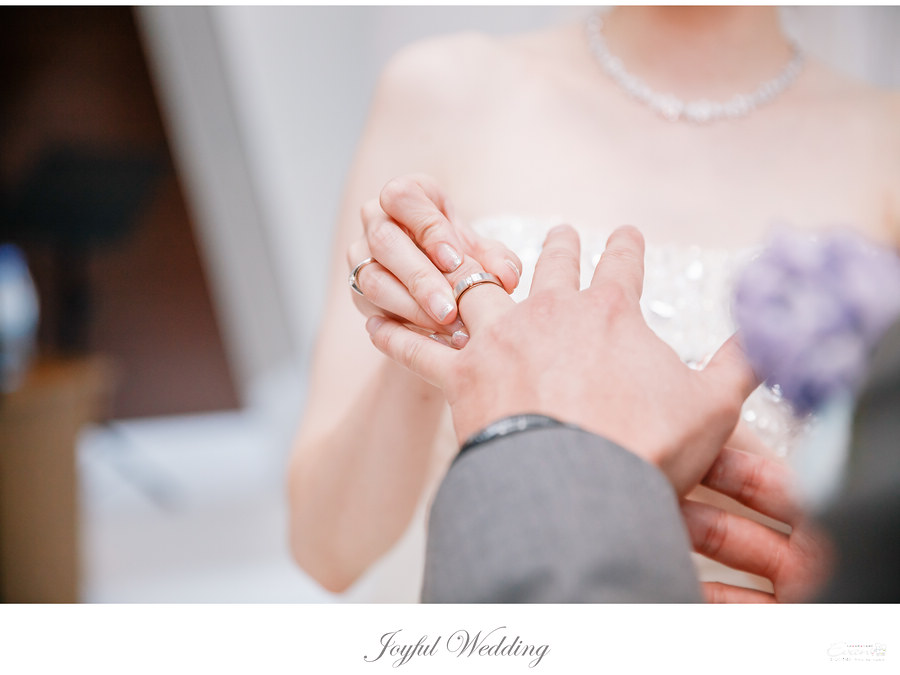 Gaven & Phoebe 婚禮記錄_00034