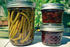 small-batch canning for the win by |erin|