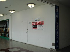 Picture of 1057 Whitgift Centre