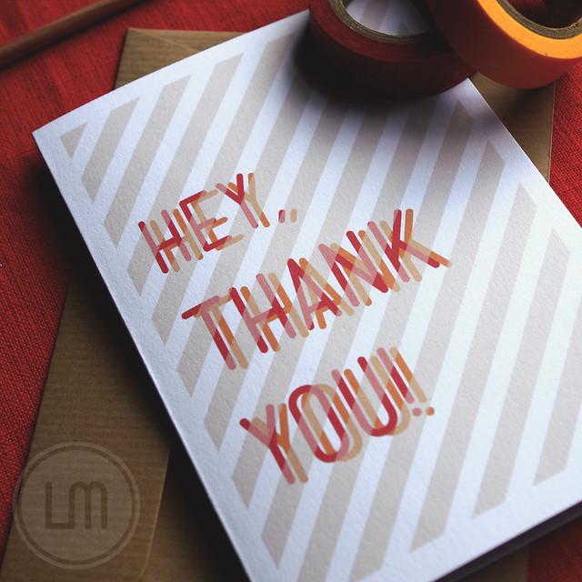 LittleMars_ThankYou_02