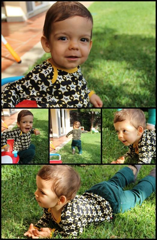 Manuel-o-rapazinho-669x1024