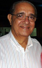 Geraldo Bitar