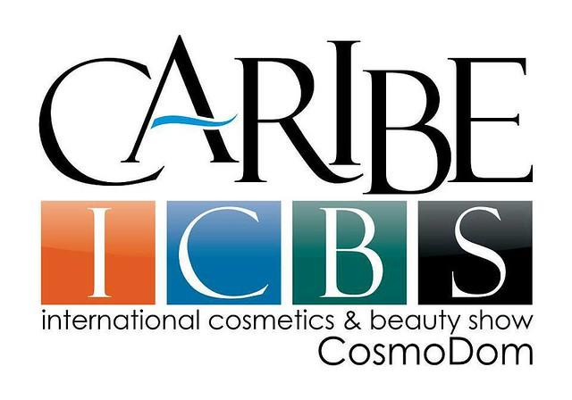 CARIBE ICBS