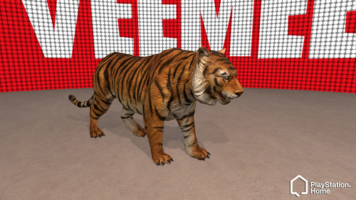 AnimalAvatars_Batch001_Tiger_WaterMarked_2013-07-03_1280x720