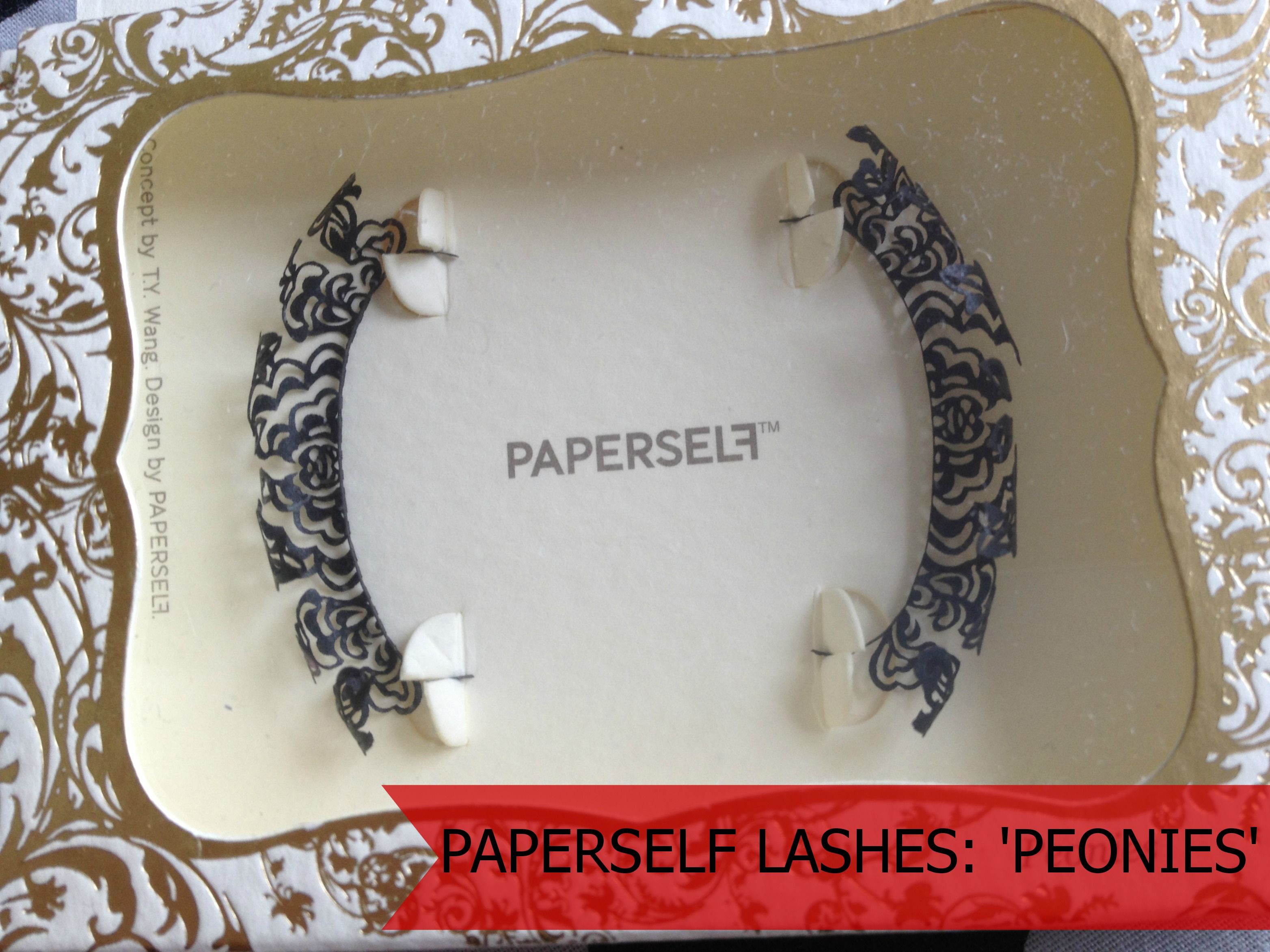Paperself_Lashes_Peonies
