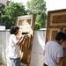 130703-Türen aufarbeiten