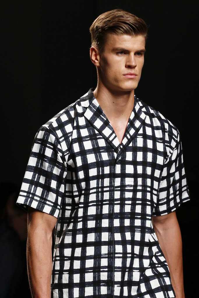 SS14 Milan Bottega Veneta085_Matt Woodhouse(vogue.co.uk)
