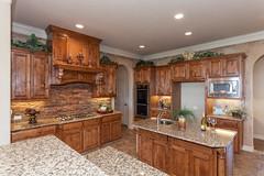 342 Santa Domingo - Sonoma Ranch - Helotes 78023