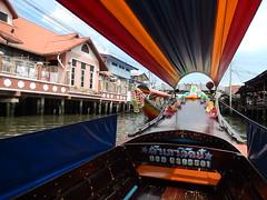 Bangkok (Claudia)