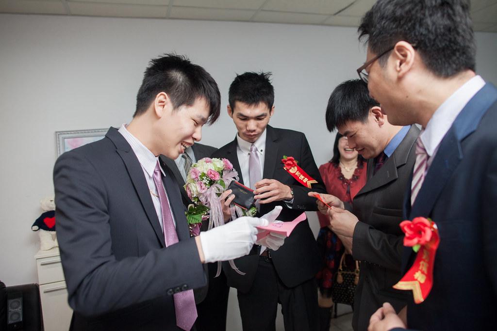 Wedding0421-0043