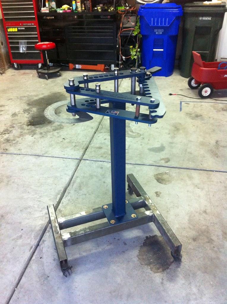 Vwvortex Com F S Pro Tools 105 Hd Manual Tubing