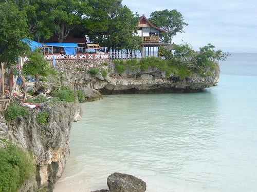 Sulawesi13-Bira-jour (4)