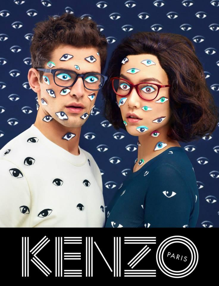 sean-opry-rinko-kikuchi-for-kenzo-fall-winter-2013-2014-campaign-by-pierpaolo-ferrari-6