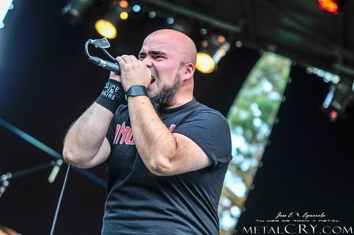 Inordem Hontoria del Metal (28)