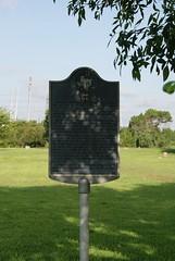 Photo of Black plaque № 22777