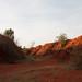 Muine-20121230_3325