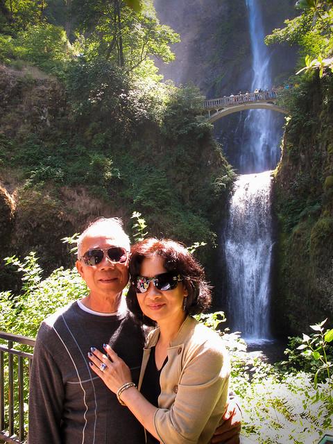 2013-07-30 Portland-4767