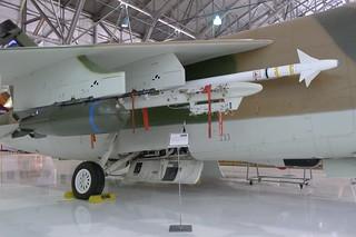 CBU-58