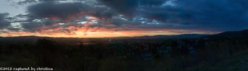 dublin hills sunrise panorama.jpg