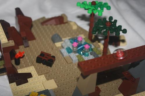 Desert Colossus 012