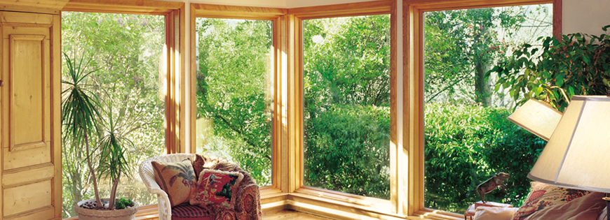 Beauty Of Replacement Windows Renewal By Andersen Window