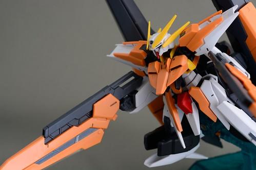 Gundam_Harut_(ガンダムハルート)_003