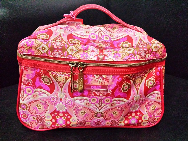 oilily-cosmetic-bag