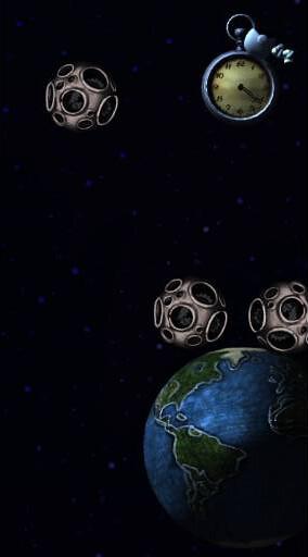 LittleBigPlanet Update 9-5-2013