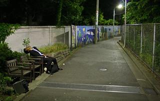 Tokyo 2778