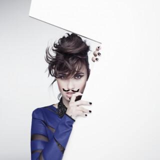 Evil Demi Lovato