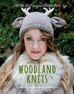 WoodlandKnits