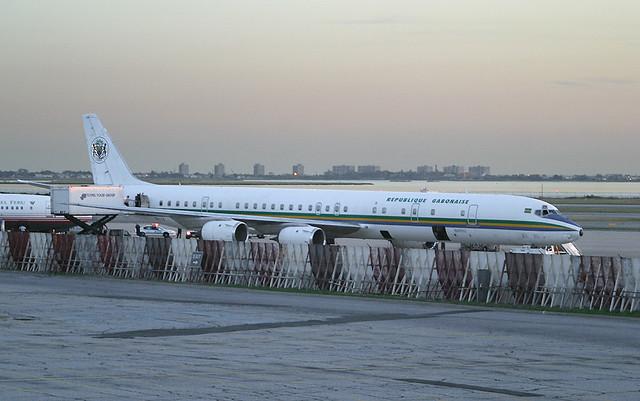 Gabon_TR-LTZ-DC87_KJFK