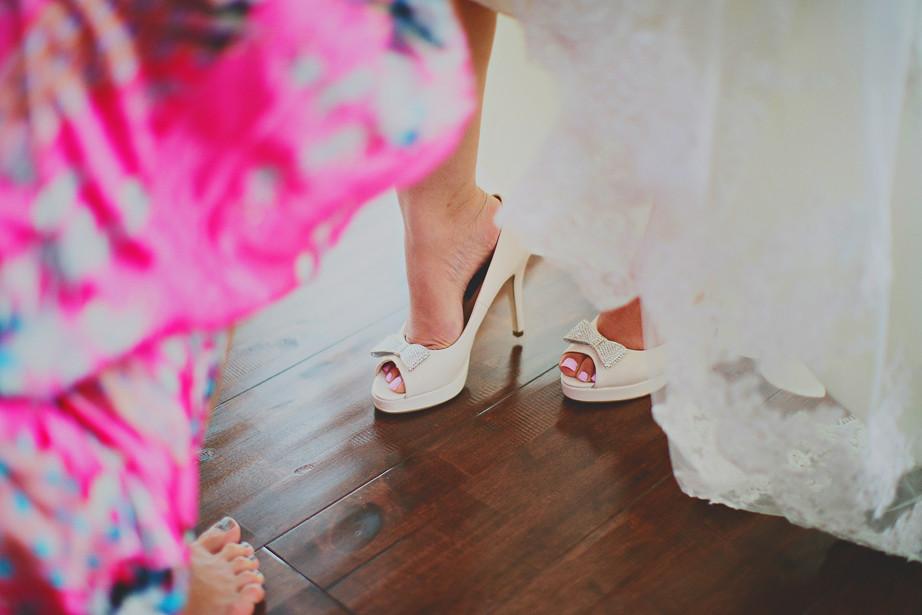 324wedding