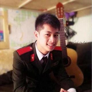 những người mẫu tóc nam đẹp kute bá đạo nhất Việt Nam Korigami 0915804875 (40)