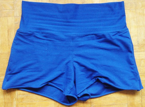 shorts_sept