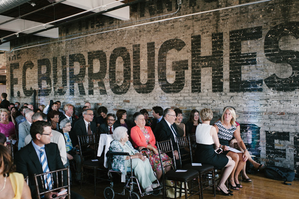 Burroughes-Building-wedding-toronto-Celine-Kim-Photography- N&B-36