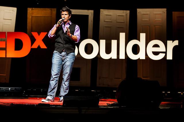 cw_TEDx_boulder-147