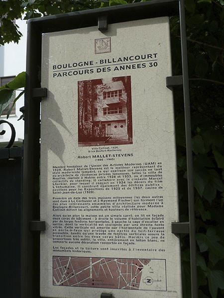 villa collinet 5