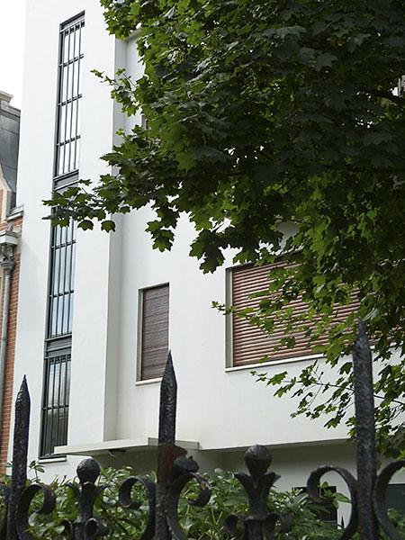villa collinet 2