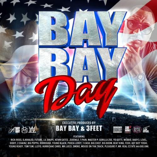bay-bay