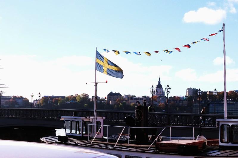 stockholm_tag2_10