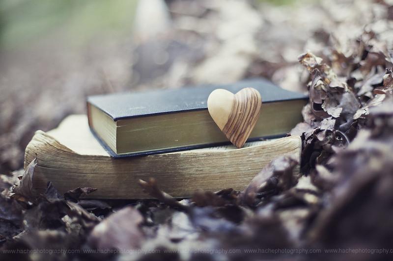 Leer el corazón