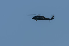Blackhawk_48518.jpg by Mully410 * Images