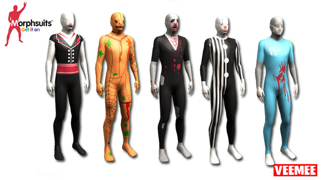 MorphSuits_Batch008_Male_2013-10-30_684x384