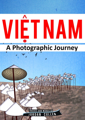 Vietnam: A Photographic Journey