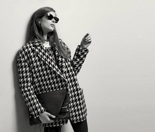 1620c2a704d40 Mizhattan - Sensible living with style: *SAMPLE SALE* Theory & Theyskens'  Theory